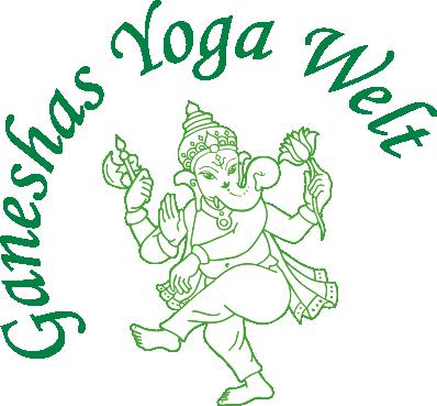 Ganeshas Yoga Welt • Kerpen-Sindorf