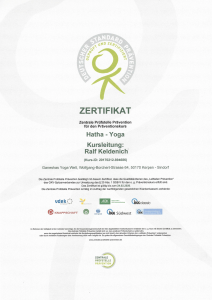 zertifikat_ralf
