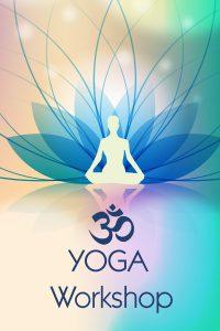 yoga_workshop2